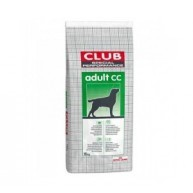 Royal Canin Special Club Performance Adult CC 2x15kg