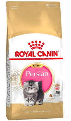 Royal Canin Kitten Persian 2x10kg